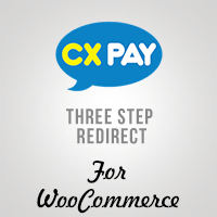 Gateway add-ons – CX Pay B V